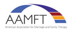 American Association for Marriage and Family Matters