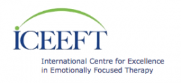 International Centre For Excellence In Emotionally Focused Therapy