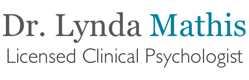 Dr. Lynda Mathis, Clinical Psychologist